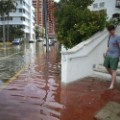 miami beach flood