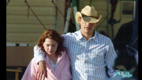 heath ledger brokeback mountain_00011425