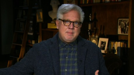 glenn beck on ac