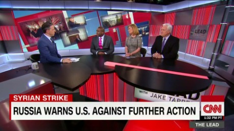 political panel the lead trump foreign policy campaign differences the lead_00000430