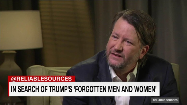 Reporting on Trump's 'forgotten men and women'_00023717