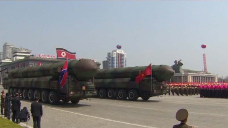 north korea missle test fail ripley lok_00000704.jpg