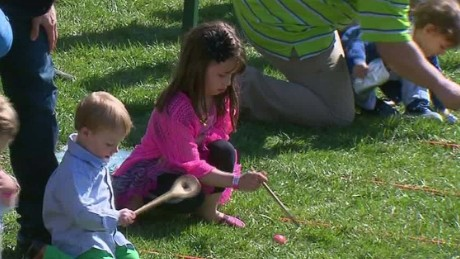 Easter Egg roll Christi Paul_00003502