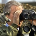 02 George W Bush DMZ