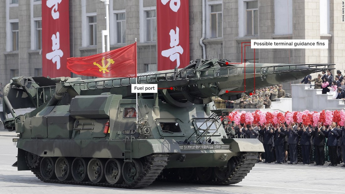 170417095220-north-korea-military-parade