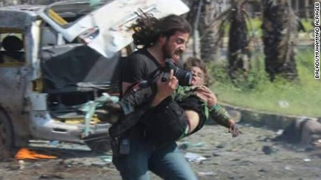 05 syria photojournalist rescue
