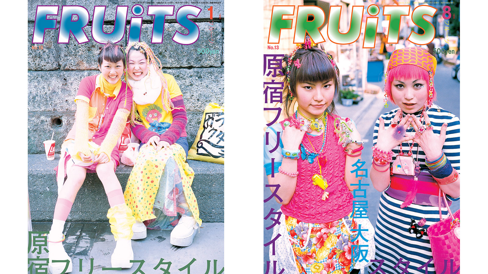 Fruits japanese street fashion magazine 10 Best-Paying Jobs for Associate Degrees - m