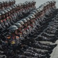 north korea military parade tease 04