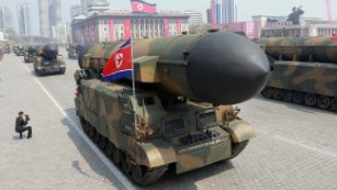 170419082344-north-korea-military-parade