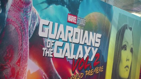 Guardians of the Galaxy Vol. 2 World Premiere_00000000
