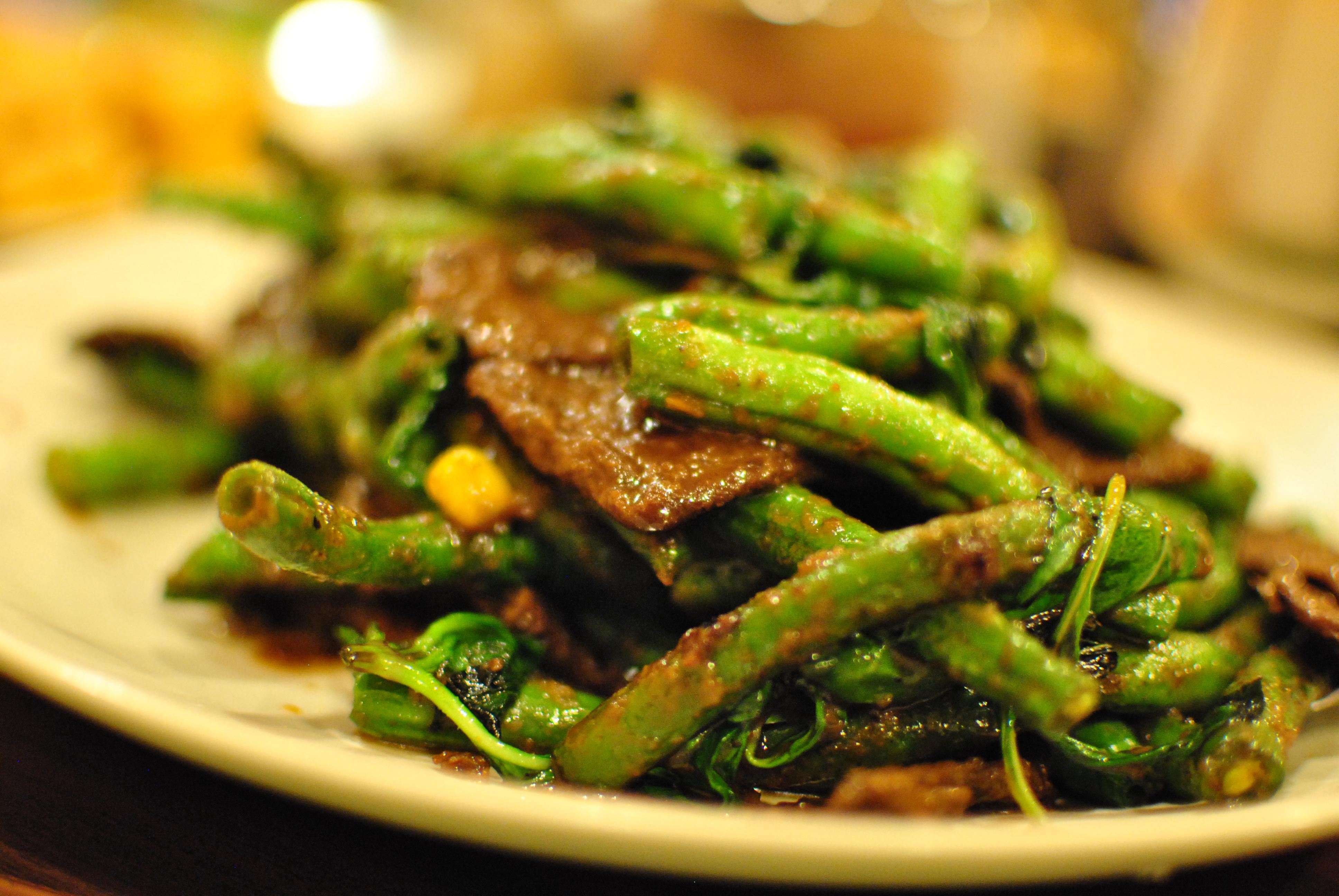 america u0027s 50 best chinese restaurants cnn travel