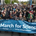 05 March for Science 0422 Berlin