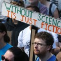 11 March for Science 0422 Sydney