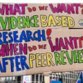05 signs from the march for science 0422