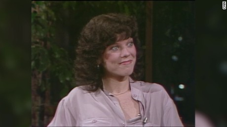 erin moran happy days 1981 dead sot_00004614