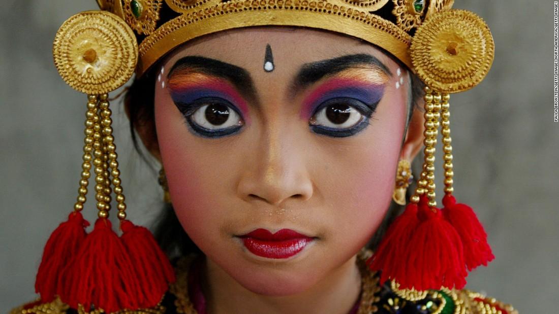 Exploring Ubud: Bali's cultural heart