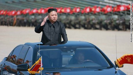 Why hasn't North Korea conducted its sixth nuclear test?