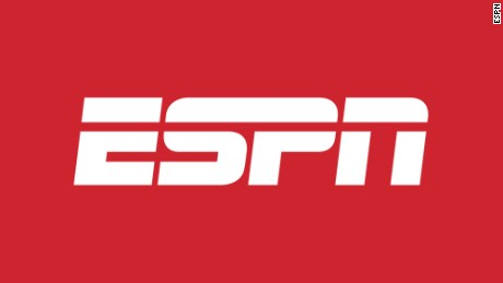 ESPN apologizes for fantasy football segment compared to slave auction