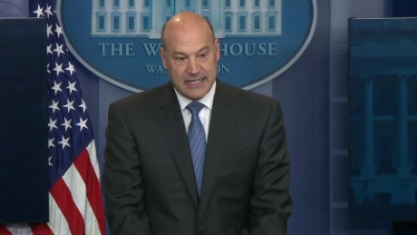 Cohn outlines Trump tax proposal_00001901