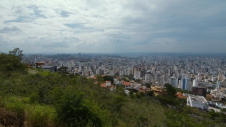 explore parts unknown brazil travel minute_00000000.jpg
