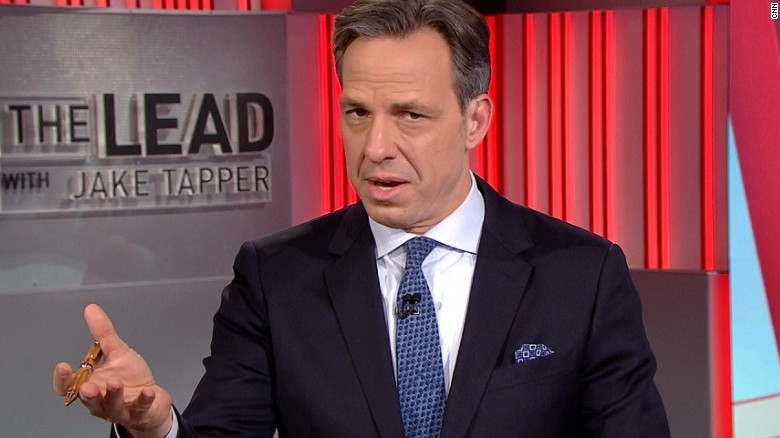 Tapper: This number alarmed us