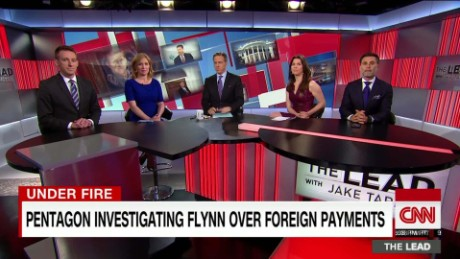 political panel discuss flynn investigation the lead _00010703