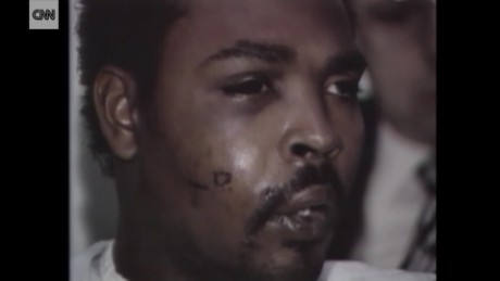 rodney king la riots 25th anniversary viral tape orig nccorig _00000000.jpg