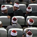 12 Pope Francis Egypt 0428
