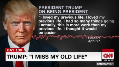 "Trump: ""I miss my old life""_00011327"