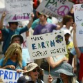 06 Climate March Washington 0429