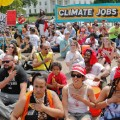 12 Climate March Washington 0429