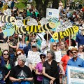 14 Climate March Boston 0429
