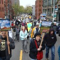 17 Climate March Seattle 0429
