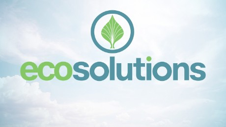 CNN Eco Solutions