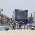 01 lgct gcl shanghai china showjumping