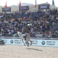 03 lgct gcl shanghai china showjumping