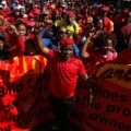 07 May Day Johannesburg 0501