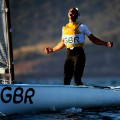 Clive mason photography giles scott finn class gold medal elation