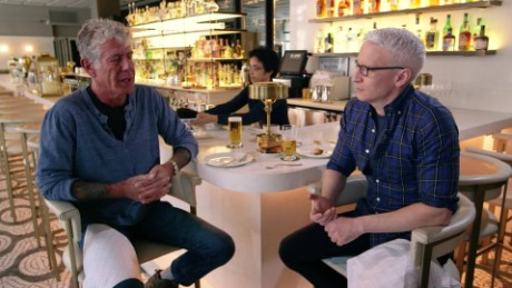 anthony bourdain parts unknown preview la anderson cooper_00002001.jpg