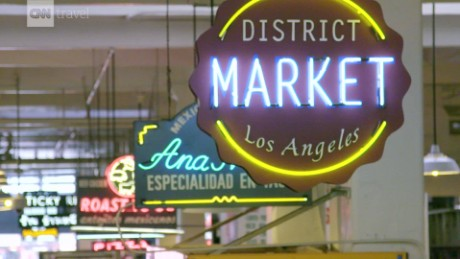 los angeles with chef curtis stone_00000000.jpg