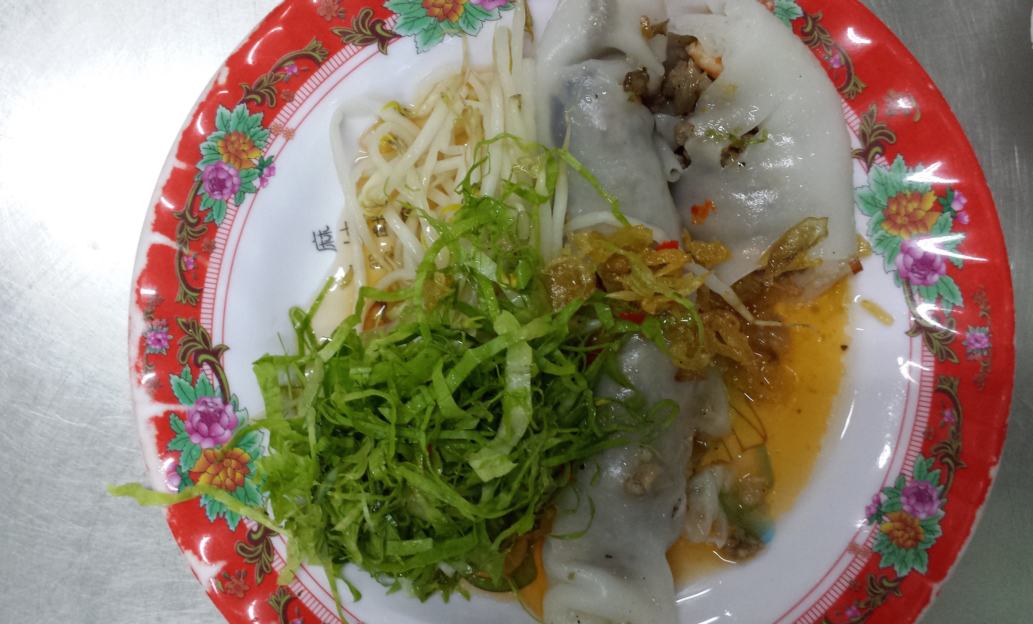 Vietnamese Food 40 Delicious Dishes To Try In Vietnam Cnn