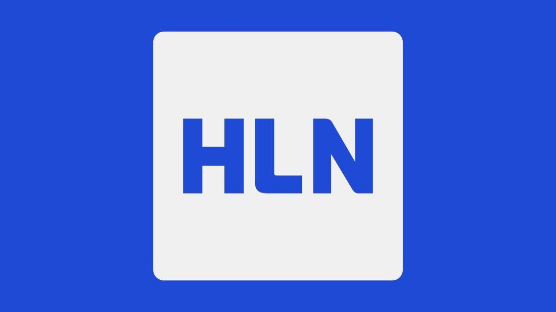HLN gets new logo, new look  again - NewscastStudio