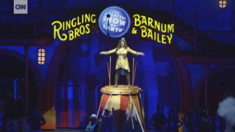 ringling circus shutting down orig yp_00023628