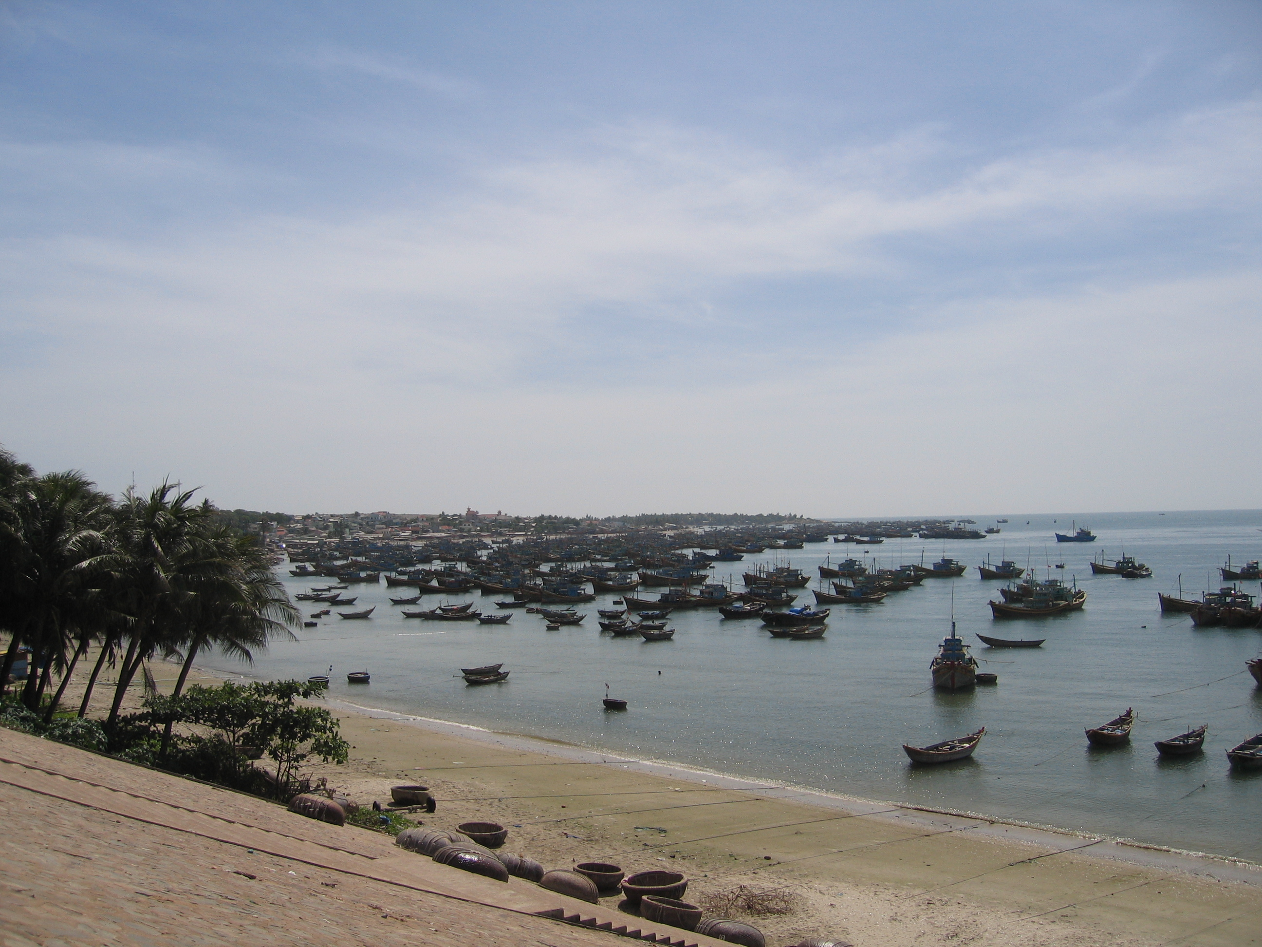 20 best beaches in Asia | CNN Travel