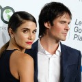01 Nikki Reed Ian Somerhalder FILE
