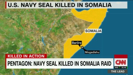 navy seal killed in somalia barbara starr jake tapper the lead special forces strain_00005504