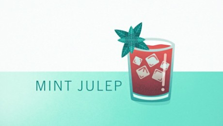 Mint Julep Kentucky Derby Tale of a Tail AR DIGITALLABS_00005506
