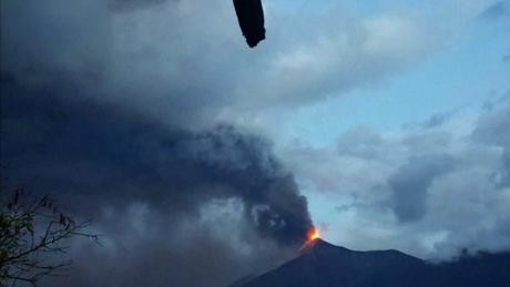 volcan chat Volcano performance vaporizer - highest quality that exceeds toughest demands america@storz-bickelcom  login .