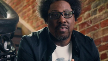 Series United Shades of America with W Kamau Bell trailer_00000129