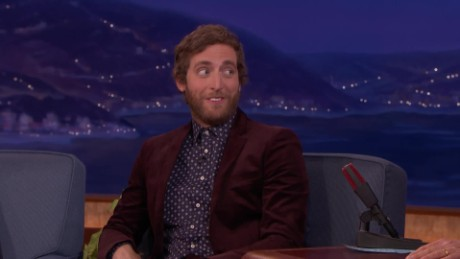 conan thomas middleditch snapchat_00005426.jpg
